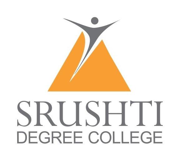 srushtidegreecollege